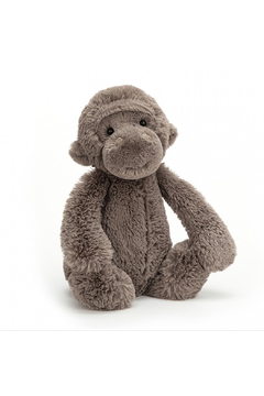 Jellycat Bashful Gorilla Medium - Product List Image