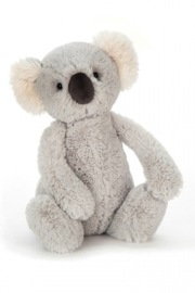 Jellycat Bashful Koala Medium - Product Mini Image