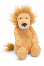 Jellycat Bashful Lion - Product Mini Image