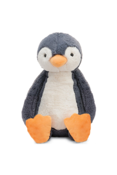 Jellycat BASHFUL PENGUIN - MEDIUM - Product List Image