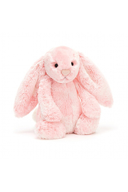 Jellycat  Bashful Peony Bunny Medium - Product Mini Image