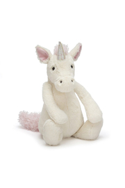 Jellycat Bashful Unicorn Medium - Product Mini Image
