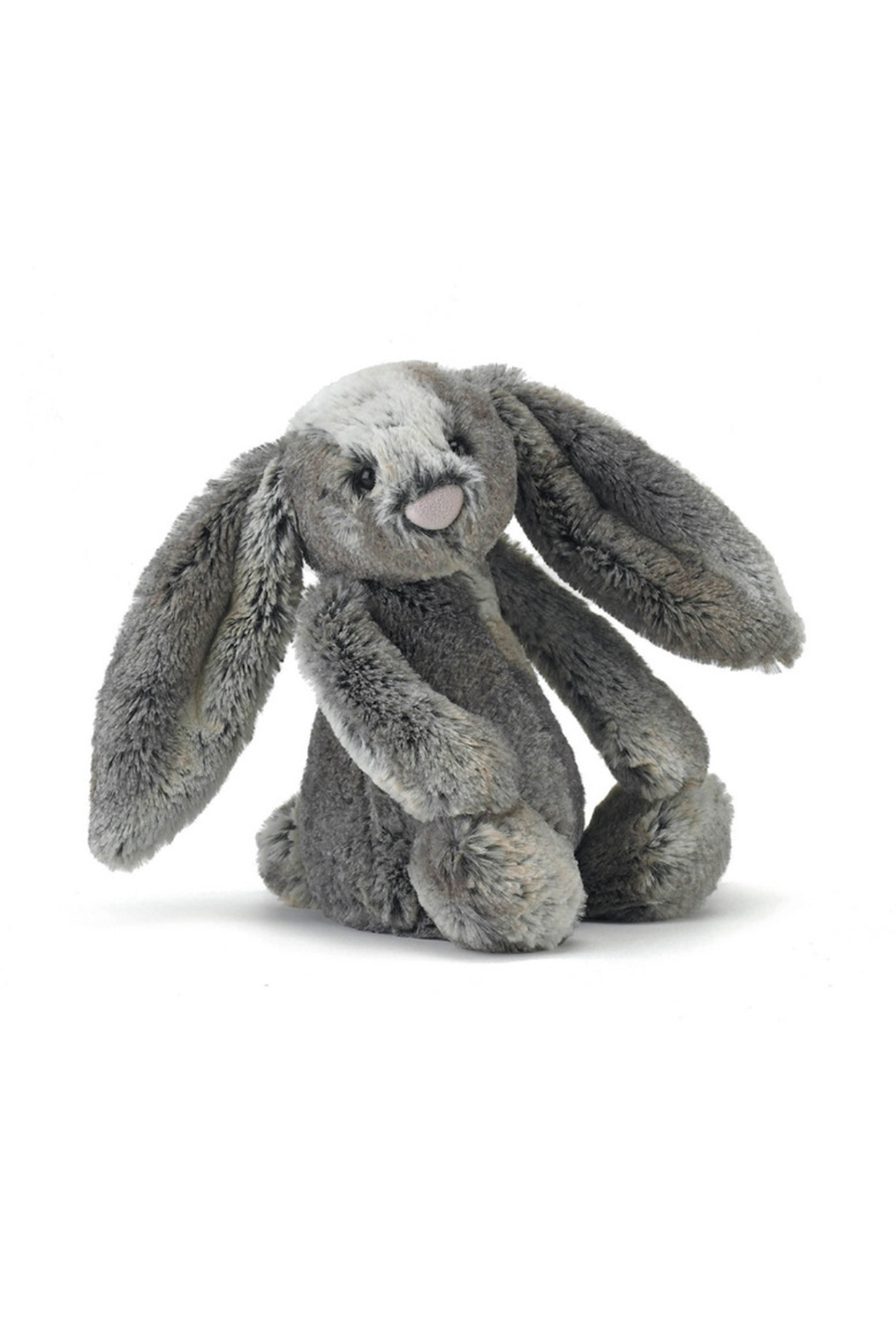 Jellycat Bashful Woodland Bunny Small - Main Image