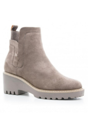 Corkys  Basic Boot - Front cropped