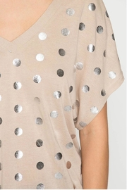 She + Sky Basic Polka Dotty - Other