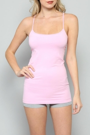 By Together Basic Seamless Cami - Product Mini Image