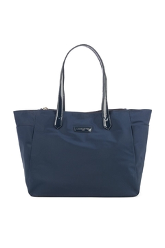 Lancaster-Paris Basic Vernis Tote - Product List Image