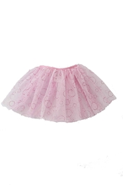 Basic Moves Bubble Tutu Skirt - Product Mini Image