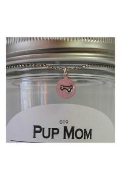 Shoptiques Product: Pup Mom Candle