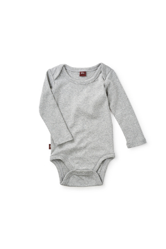 Tea Collection Basically Baby Bodysuit - Alternate List Image ... 487a21423