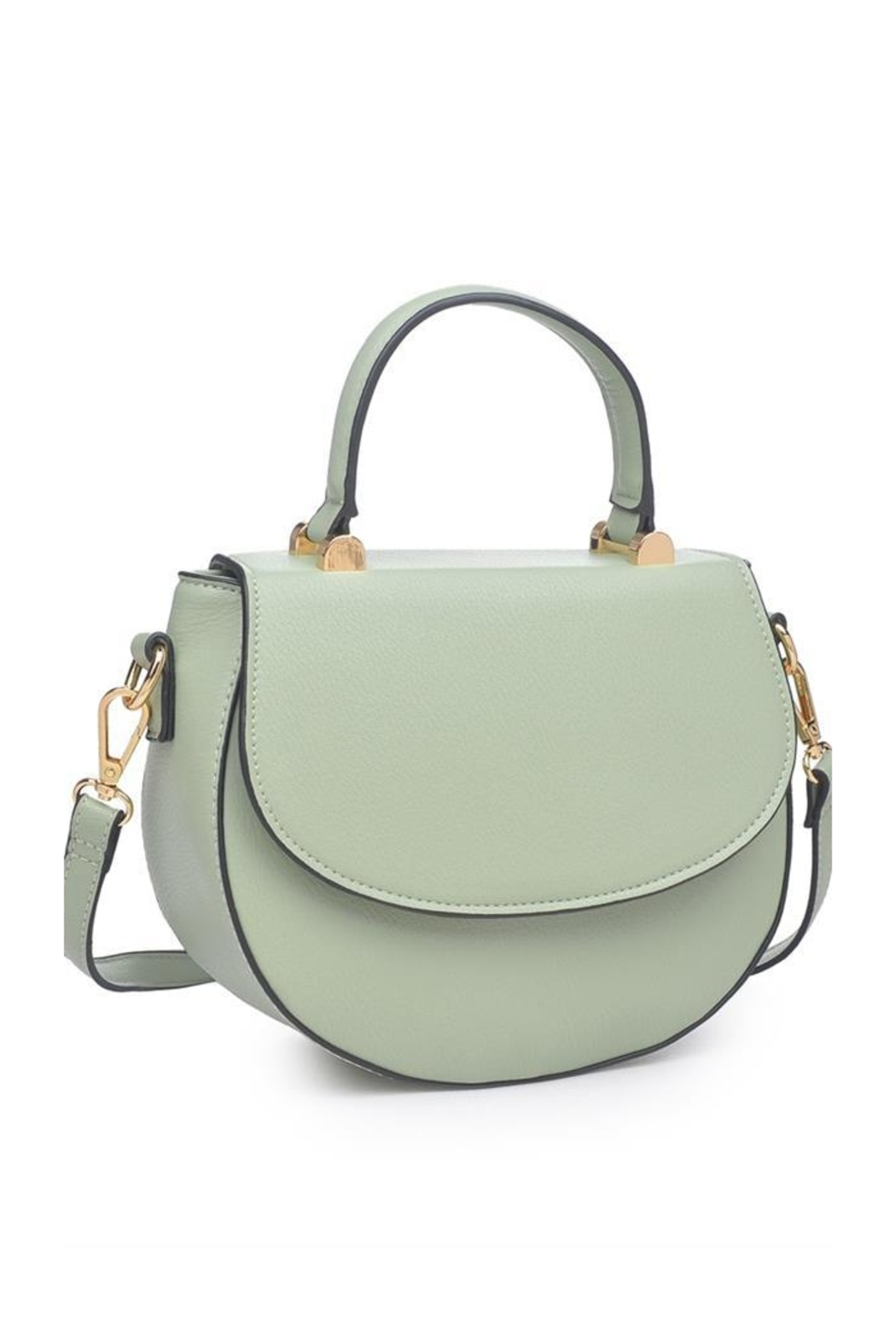 8405cc4ba4e Urban Expressions Basil Crossbody from New York by Let s Bag It ...