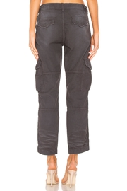 NSF Clothing Basquait Cargo Pant - Product Mini Image