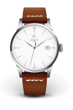 Shoptiques Product: Bastille Watch