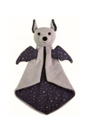 Apple Park Bat Blankie - Product Mini Image