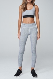 Varley Bates Herringbone Leggings - Product Mini Image