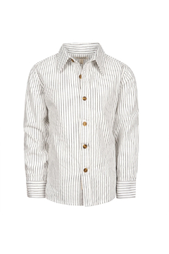 Appaman Bates Shirt - Product List Image