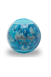 Primal Elements Bath Bombs - Front cropped