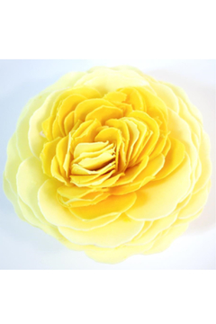 A'Marie's Bath Flower Shop Bathing Petals Soap - Product List Image