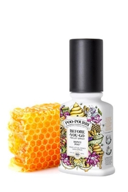 Bekah Kate's (Kitchen, Kids & Home) Bathroom Spray Honeypoo - Product Mini Image