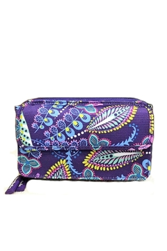 Shoptiques Product: Batik Leaves All-In-One
