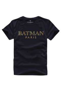 Shoptiques Product: Batman Paris Tee