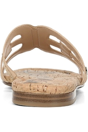 Sam Edelman Bay Cutout Slide - Other