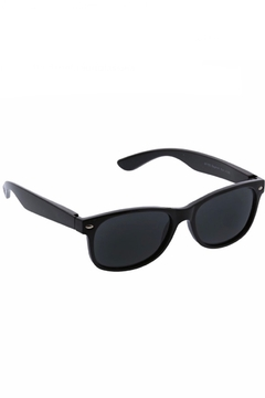 Peepers  Bayfront Sun Reading Sunglasses - Product List Image