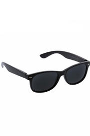 Peepers  Bayfront Sun Reading Sunglasses - Product Mini Image