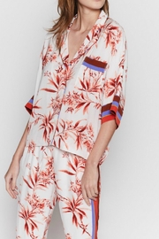 Joie Bayley Pj Blouse - Side cropped