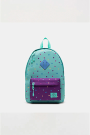 Parkland Bayside Backpack - Candy Hearts - Product Mini Image