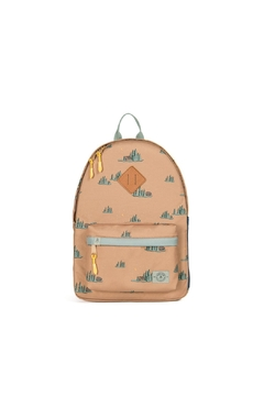 Shoptiques Product: Bayside Backpack