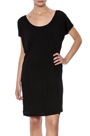 BB Dakota Hebe Shift Dress - Product Mini Image