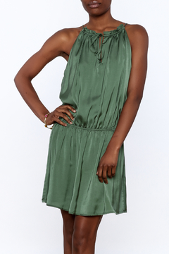 BB Dakota Kelvig Tank Dress - Product List Image
