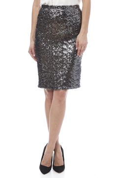 Shoptiques Product: Sequin Skirt