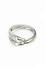 Dragon Claw Bracelet - Front cropped