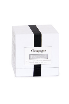 Lafco Champagne Candle - Product List Image