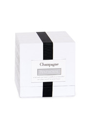 Lafco Champagne Candle - Product Mini Image