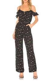 BB Dakota Arleen Jumpsuit - Product Mini Image