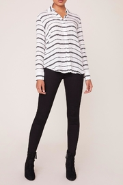 BB Dakota Behind-The-Lines Shirt - Front cropped