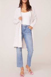 BB Dakota Chill Pill Cardigan - Product Mini Image