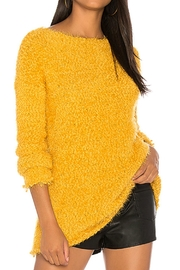 BB Dakota Debra Sweater - Product Mini Image