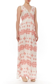 Shoptiques Product: Havanah Maxi Dress