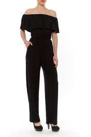 Shoptiques Product: Niko Jumpsuit