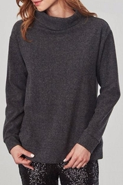 BB Dakota Ritter Turtleneck - Product Mini Image