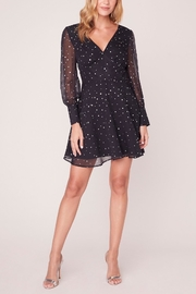 BB Dakota Starstruck Dress - Front cropped
