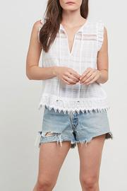 Shoptiques Product: Stella Lace Top