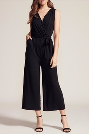 BB Dakota Suit Yourself Jumpsuit - Product Mini Image