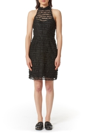 BB Dakota Surrey Lace Dress - Product Mini Image