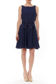 Shoptiques Product: Ty Dress - Front cropped