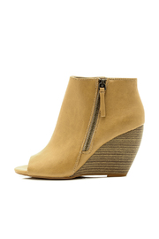BC Footwear Rebellion Wedge - Product Mini Image